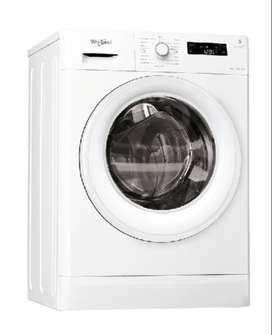 Whirlpool Fresh care 6112 brand New model purchased in jan'21