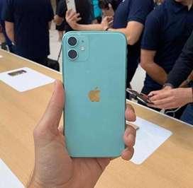 Apple iPhone 11 Pro Max 256GB SEALED!!!