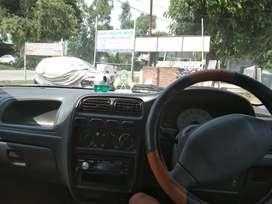 Maruti Suzuki Alto 2006 CNG & Hybrids 54000 Km Driven