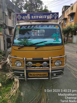 Insurance done for two wheeler Tata Ace lorry and Auto