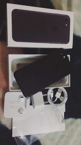 Iphone x 256Gb In Very Good Condition
