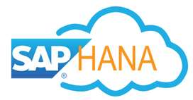 SAP HANA Online training - pls reach me on -- 9!^888@)20