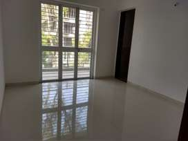 900 carpet,2 BHK,85 lakh,In Main Baner road,Urgent for sell,No GST