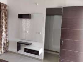 Aman homes ultra luxirious and specious