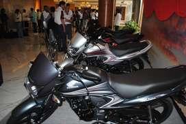 just kile new motorcycle honda dream yuga