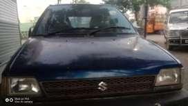 Good conditon car