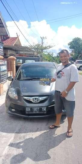 """""""Mobil Gasruk saat Muatan PENUH, yuk atasi dg BALANCE DAMPER Gan """""""
