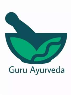 12th Pass/Graduate Girl Required for Ayurveda Clinic