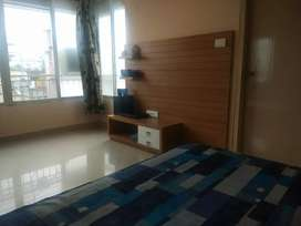 Madhureno apartment  near lalpur chowk