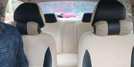 Honda city ZX Gxi Dolphine 1.5 ltr Petrol -