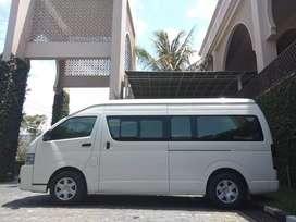 Menerima trip perjalanan Dalam dan Luar kota B.Aceh