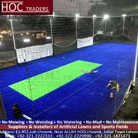 ARTIFICIAL GRASS, ASTRO TURF wholesellers 11