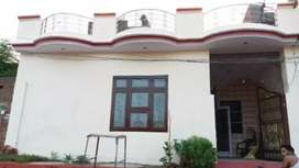 Sale house new kothi