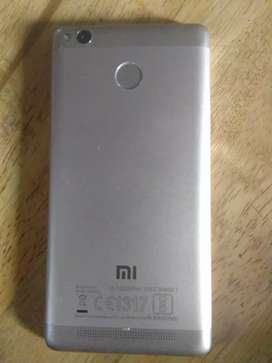Sale for mobile phone  Rs 6000