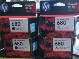Beli dengan harga tinggi tinta cartridge printer