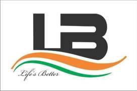 Fresher candidates required for Office Assistant Post