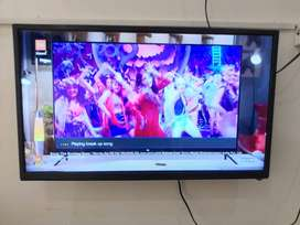 LED TV Brand new 42inches  smart android led at very low price
