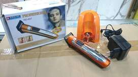 Dingling Professional Trimmer
