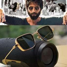 Sunglasses (cash on delivery with COD)