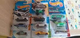 Hotwheels murah original koleksi