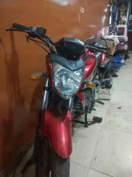 Yamaha fz only for sales.