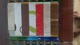 Plafon PVC kualitas terbaik