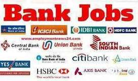 JOB OPENINGS IN AXIS BANK    Only Graduates