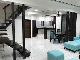 Flat / pent house