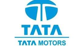 Urgent hiring Tata motors Ltd