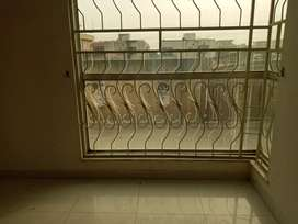 10 marla upper portion for rent in phase 5 bahria town Rawalpindi