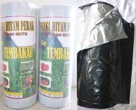 Jual Plastik Mulsa Murah Untuk Pertanian
