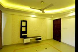 3 BHK Flats for Sale in Mana Tropicale, Sarjapur Road