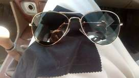Diff sun glasses original