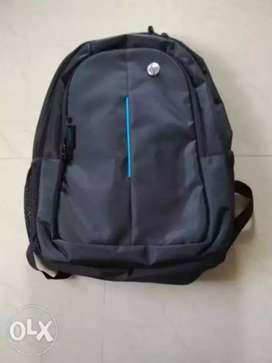 New HP Backpack Bag