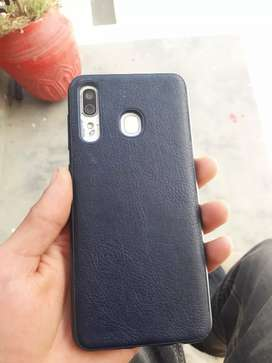 Samsung Galaxy A30 pta approved