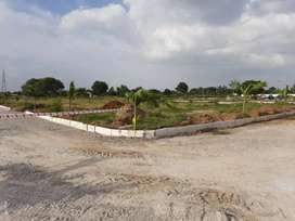 Shadnagar toll plaza Behind National Highway Facing venture