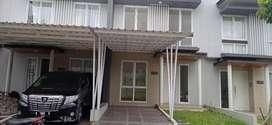 Menerima pesanan kanopi tralis reling tanga balkon dlln