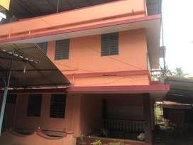 Ideal for hostel/Agurveda Hospital