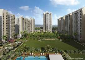 &Three BHK Flats in  Sector 150, Expressway, Noida,