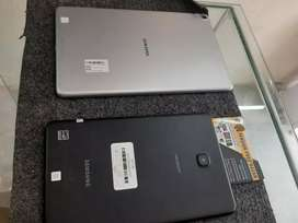 Samsung Galaxy Tab A 2/32gb Fresh Stock(With Box and Accessories)