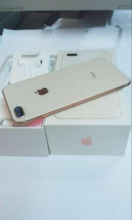 iPhone all models available with best price