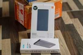 Powerbank Xiaomi 10.000mAh Generasi Terbaru 2020
