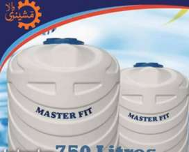 water tank master fit cheap