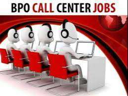 Telecallers For Hindi Call Center