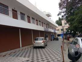 Rooms & Offices on Monthly Rent(Palakad, Near Fort)