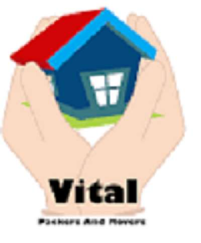 Vital Packers and Movers House/Office shifting Services 0