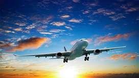 Apply in Vistara Airline
