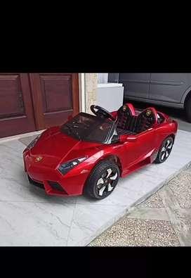 mobil mainan anak [26