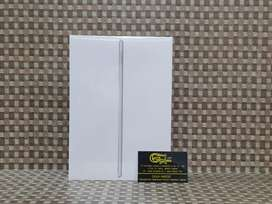 Sedia Cash/Kredit New iPad 7 10.2 64GB Wifi Only Minat ke toko Langsun