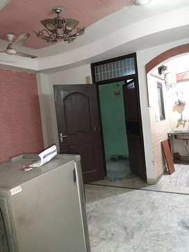 ONE BHK FULLY FURNISHED FLATS AVAILABLE FOR RENT NEW ASHOK NAGAR.